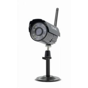 Extel WESVCM 82501 - Camera aditionnelle