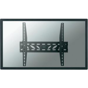 Newstar LCD/LED/PLASMA WALL MOUNT BLACK -FIXED - 50 KG IN