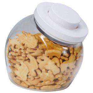 Oxo Good Grips Boîte hermétique Pop Cookies (3 L)