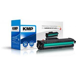 KMP SA-T75 - Toner noir compatible Samsung MLT-D111L