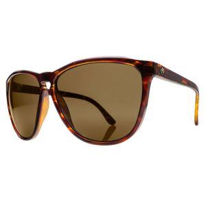 fcbb2b93541f21 Ralph Lauren RA5160 - Lunettes de soleil pour femme - Comparer avec ...