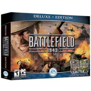 Battlefield 1942 : Edition Deluxe [PC]