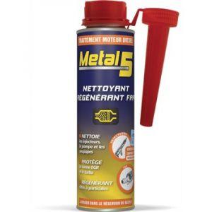 Metal5 Nettoyant régénérant FAP 300 ml