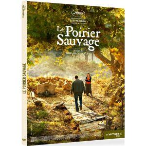 Le Poirier saauvage [DVD]