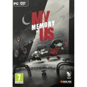 My Memory Of Us [PC]