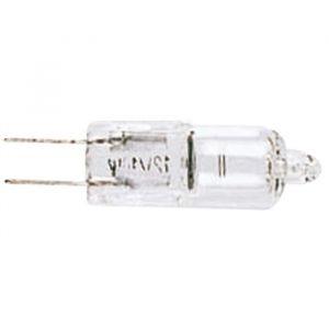 Ampoule 12 Volts Picots G4 10 Watts