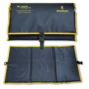 Browning TAPIS DE RECEPTION BLACK MAGIC
