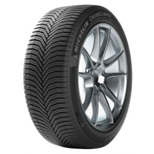 Image de Michelin 205/50 R17 93W CrossClimate+ XL
