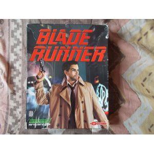 Blade Runner [PC]