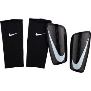 Nike Protège-tibias de football Mercurial Lite - Noir - Taille L