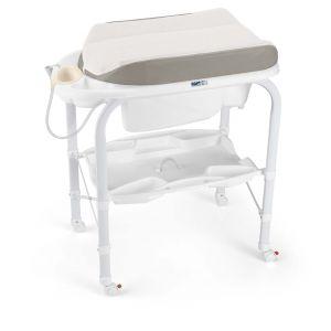 Cam Cambio Soft - Table à langer
