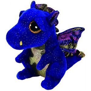 Ty Beanie Boo's : Dragon Saffire 23 cm