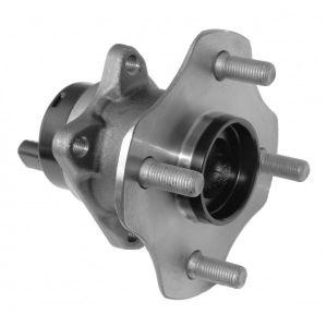 Moog Kit de roulement de roue RE-WB-11506