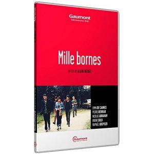 Mille bornes [DVD]
