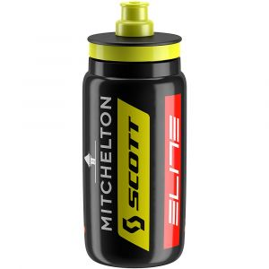 Elite Bidon Fly Mitchelton-Scott 550ml