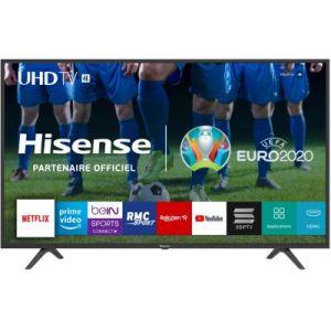 Hisense TV LED H65B7100
