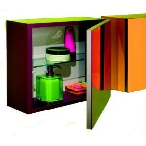 Alterna Cube Pep's (40 x 15 cm)