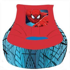 Room Studio Poire gonflable Spiderman