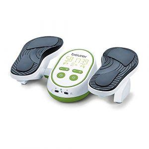 Beurer Stimulateur circulatoire FM 250