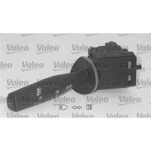 Valeo Commutateur colonne direction 251310