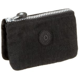 Kipling Trousse de toilette Creativity S