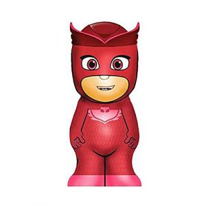 PJMasks Shower gel