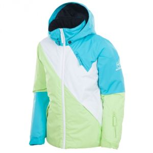 Rossignol Girl Thunder - Blouson de ski fille