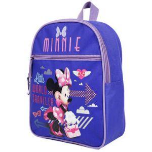Sac à dos fille Minnie