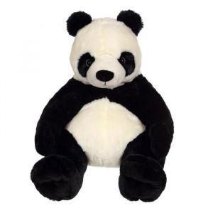 Gipsy Peluche Panda géant 1m20