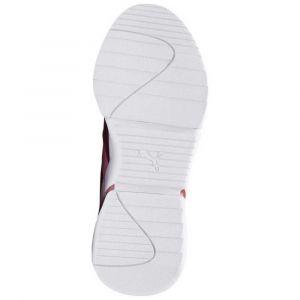 Puma Chaussure Basket Nova pour Femme, Rose, Taille 41 |