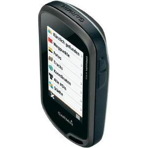 Garmin Oregon 650t - GPS outdoor