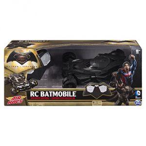Spin Master Batmobile RC - Air Hogs Batman
