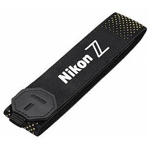 Nikon Courroie AN-DC19 (Z6/Z7)