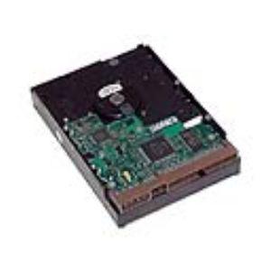 """HP QB576AA - Disque dur interne 3.5"""" - 2 To - SATA ll - 7200 rpm"""