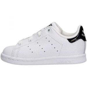 stan smith enfant noir