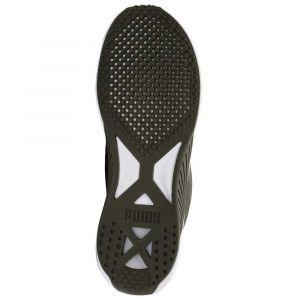 Puma Amp XT Wn's, Chaussures de Fitness Femme, Gris