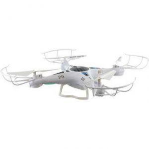Image de Bigben Drone Wifi avec caméra