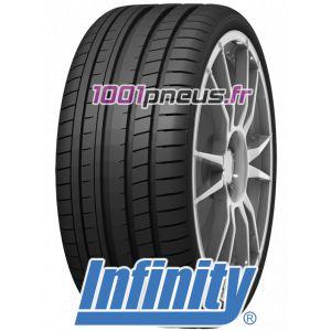 Infinity 245/40 R18 97Y ECOMAX XL