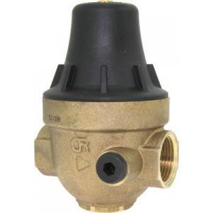 Watts Industries Réducteur de pression réglable Precisio M2