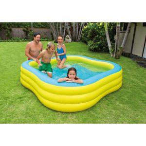 Intex Sports aquatiques Familiar Pool