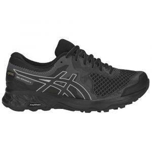 Asics Women´s Gel-Sonoma 4 GTX - Chaussures multisports taille 42, noir