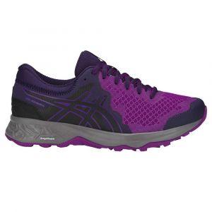 Asics Gel-Sonoma 4, Chaussures de Running Compétition Femme, Multicolore
