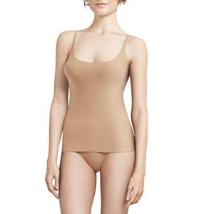 Chantelle Top nude SOFT STRETCH nude