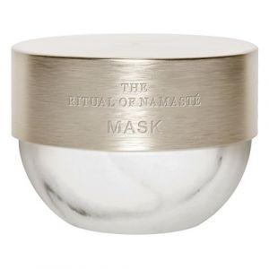 Rituals The Ritual of Namasté - Glow mask
