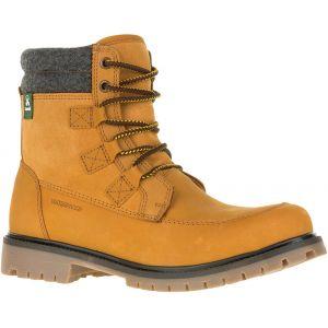 Kamik Boots TAKODA M Beige - Taille 40,41,42,43,44,45,46