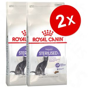 Royal Canin De Bengale pour Chat, 10 kg