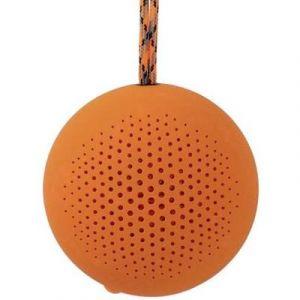Boompods Rokpod - Enceinte Bluetooth portable