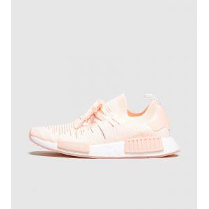 Adidas Nmd R1 Stlt Pk W Lo Sneaker rose rose 40 EU