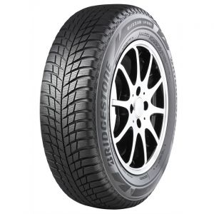 Bridgestone Pneu Blizzak Lm-001 205/55 R19 97 H Xl