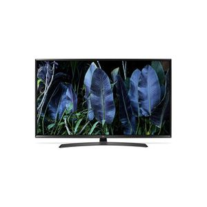 LG 65UJ634V - Téléviseur LED 164 cm 4K UHD